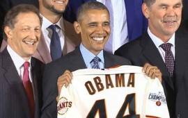 obama-recibe-a-los-gigantes-campeones