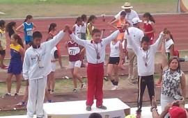 oro-y-bronce-en-la-olimpiada-escolar