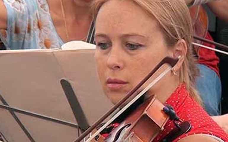 orquesta-sinfonica-realiza-concierto-protesta-en-slp