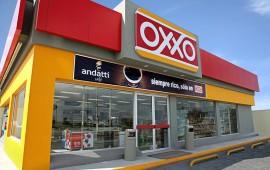 oxxo-regalara-un-cafe-a-los-clientes-que-acudan-a-votar