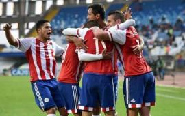 paraguay-y-argentina-triunfan-en-la-segunda-fecha