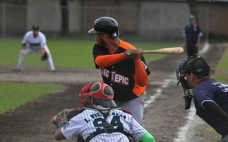 partido-desisivo-para-el-beisbol