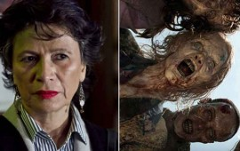 patricia-reyes-spindola-confirma-aparicion-en-the-walking-dead