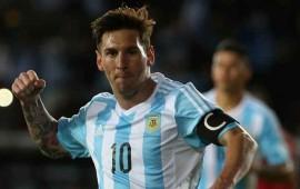 peru-y-paraguay-sorprenden-al-llegar-a-las-semifinales-de-copa-america