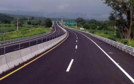 pide-canada-a-sus-ciudadanos-no-transitar-por-carreteras-de-nayarit
