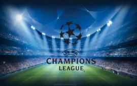 policia-blindara-la-final-de-champions-league