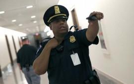 por-amenaza-de-bomba-evacuan-oficinas-del-senado-de-eu