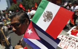 por-segunda-ocasion-cuba-abre-inversion-a-mexicanos
