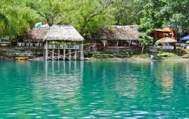 prepara-nayarit-oferta-turistica-vacacional