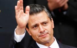 presidente-de-la-republica-es-intervenido-quirurgicamente-de-emergencia