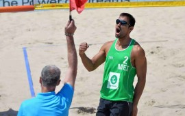 primer-triunfo-del-mundial-de-voleibol