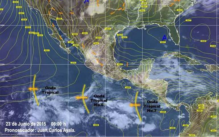 pronostican-lluvias-fuertes-en-nayarit