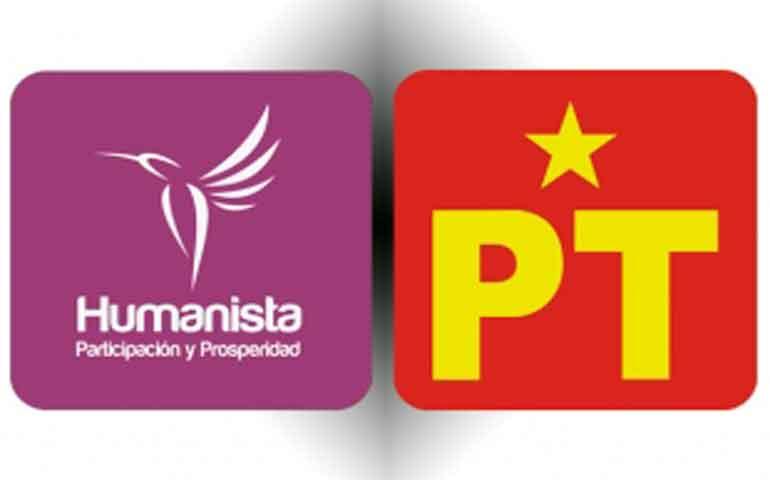 pt-y-partido-humanista-perderian-su-registro