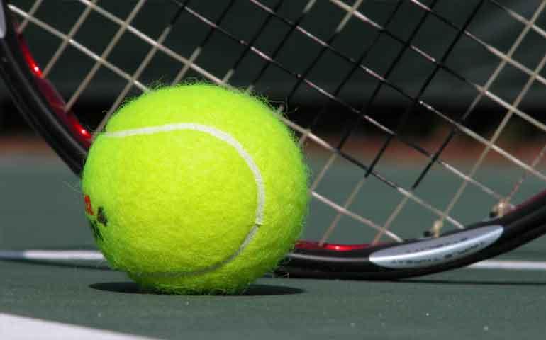 puerto-vallarta-a-punto-de-vivir-una-gran-fiesta-tenistica