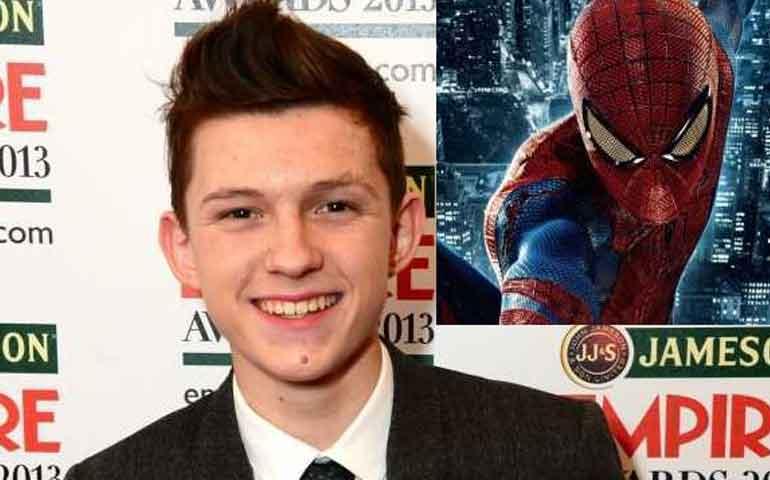 que-actor-dara-vida-al-nuevo-spider-man