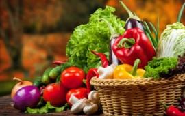 que-tus-verduras-no-pierdan-sus-nutrientes