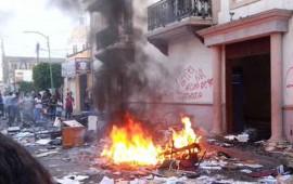 queman-alcaldia-en-guanajuato-por-el-resultado-electoral