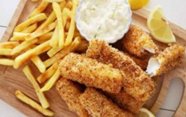 receta-casera-de-fish-and-chips