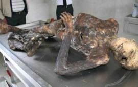 reclama-familia-de-jalisco-la-momia-encontrada-en-puebla