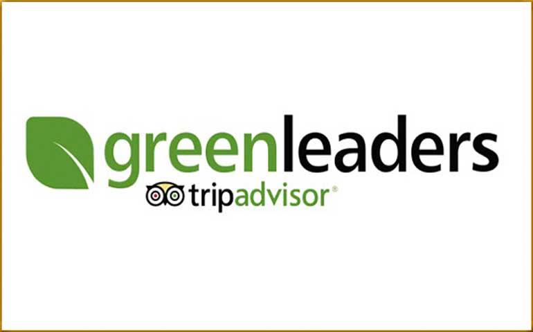 reconoce-tripadvisor-los-hoteles-de-riviera-nayarit