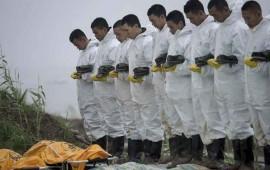 recuperan-39-cuerpos-de-naufragio-en-china-suman-65-muertos