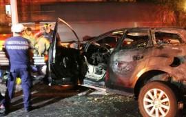 regidor-electo-muere-al-chocar-en-la-autopista-mexico-cuernavaca