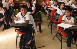 regresan-a-clases-más-de-900-mil-estudiantes-en-oaxaca