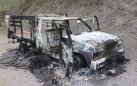 reportan-siete-muertos-en-emboscada-contra-policias-en-apatzingan