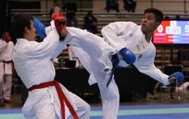 responde-el-karate-en-la-on