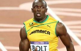 retiran-a-bolt-del-campeonato-jamaiquino
