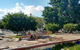 reubican-a-indigenas-asentados-en-la-plaza-de-la-musica