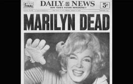 revelan-que-marilyn-monroe-usaba-dentadura-postiza-y-sus-pechos-eran-falsos