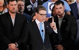 rick-perry-se-lanza-como-precandidato-presidencial