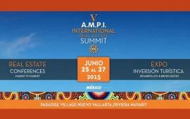 riviera-nayarit-sede-de-la-v-cumbre-de-bienes-raices-y-i-expo-inversion-turistica-inmobiliaria-2015