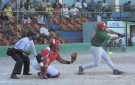 se-disputa-la-novena-fecha-de-softbol