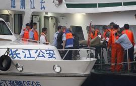 se-hunde-barco-en-china-hay-mas-de-400-desaparecidos
