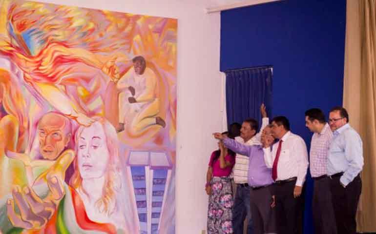se-inauguro-mural-en-la-uan
