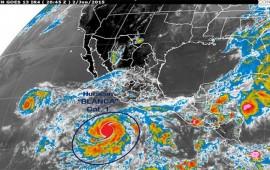 se-intensifica-blanca-ya-es-huracan-categoria-i