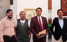 se-presenta-exposicion-panorama-actual-de-arte-del-nayar