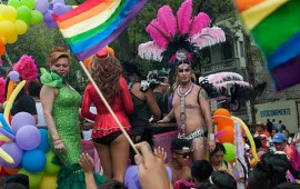 se-realizo-la-marcha-del-orgullo-gay-en-el-df