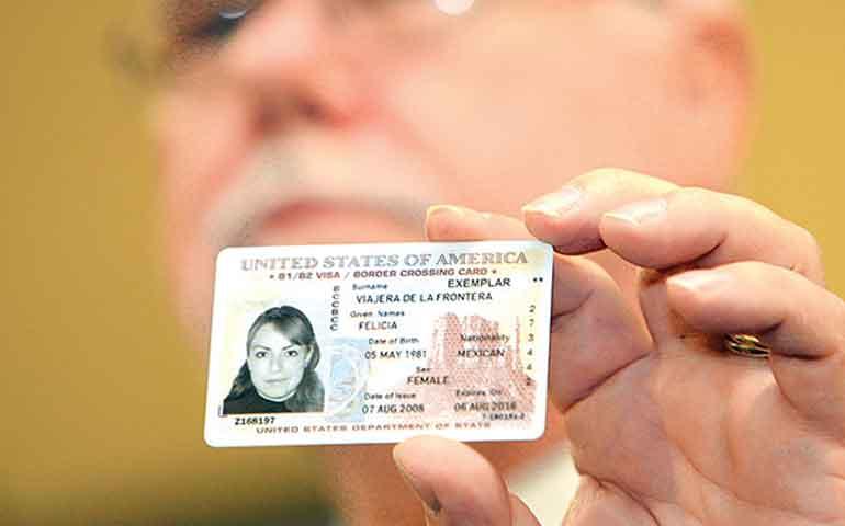 se-restablece-emision-de-visas