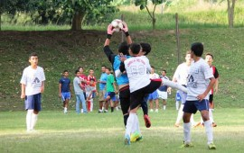 semifinalistas-de-liga-juvenil-especial