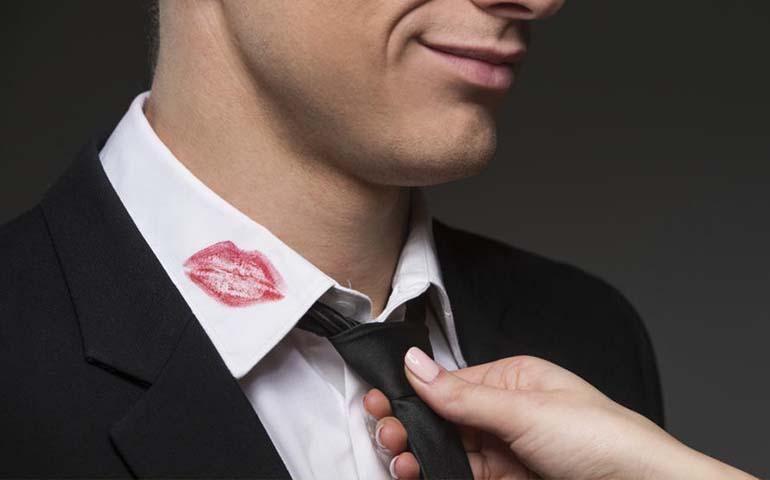 si-es-por-negocios-no-es-adulterio