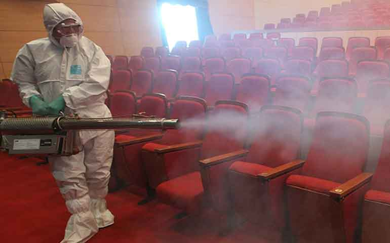 suman-15-muertos-en-corea-del-sur-por-brote-de-coronavirus-mers