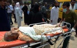 suman-700-muertos-por-ola-de-calor-en-paquistan