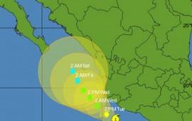 suspenden-clases-en-colima-y-jalisco-por-huracan