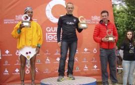 tarahumara-en-el-podio-del-ultramaraton-de-espana