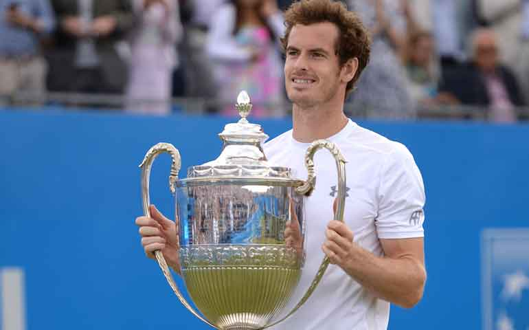 tetracampeonato-de-andy-murray