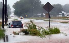 tormenta-bill-inunda-oklahoma-y-arkansas