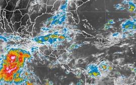 tormenta-tropical-blanca-causara-estragos-en-jalisco